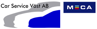 Car Service Väst AB